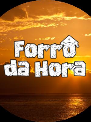 logo-circular-fh-para-o-site