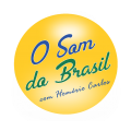logo-som-do-braisl-668_662