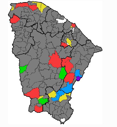 chuvas-dmingo-mapa