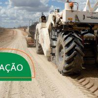 imagem www.ceara.gov.br