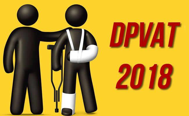dpvat-2018-mg