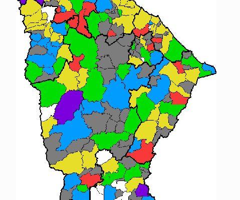 mapa-chuvas