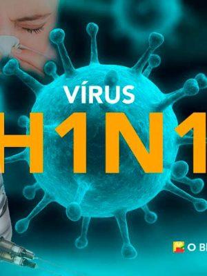 virus_h1n1_vacinacao
