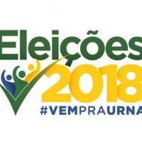 mp-eleitoral-de-mt-retira-outdoors-de-bolsonaro-por-ordem-judicial