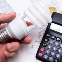 reduzir-a-conta-de-energia-001