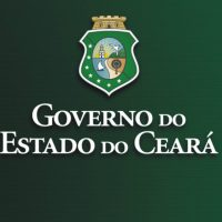 governo-do-estado