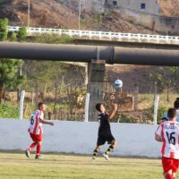 banner-campeonato-oros-1-800x445