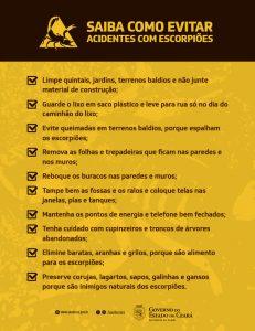 banner_acidentes_escopioes2