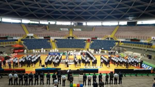 policiais-militares-da-reserva-se-apresentam-para-reforcar-a-seguranca-publica-no-estado-do-ceara-1-600x338
