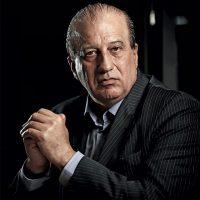 ministro-augusto-nardes