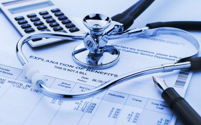 saude-investimento-brasileiro-clinica-em-campinas