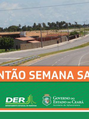 plantao-semana-santa-2019