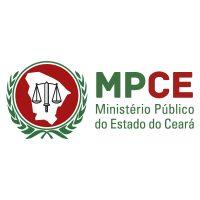 mpce ministério público