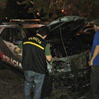 carro_incendiado_materia