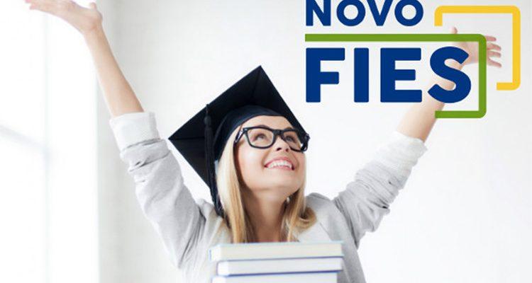 o-fies-programa-financiamento-estudantil-criado-pelo-mec-5a79c07b8bb6a