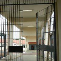 penitenciaria