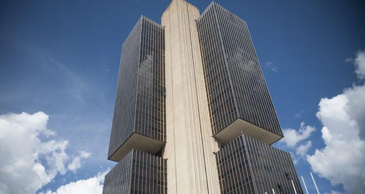 banco_central_5_2