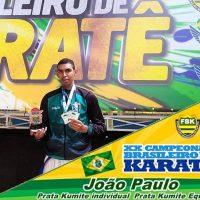 joao-paulo-harate