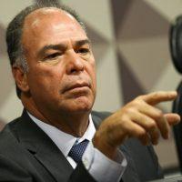 A comissão mista que analisa a Medida Provisória 870/19 realiza reunião para votação do relatório do senador Fernando Bezerra Coelho  sobre o assunto.