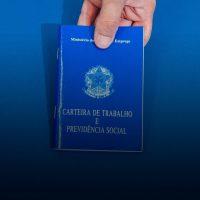 capa-carteira-de-trabalho-novo-1541774022763_v2_1920x1080