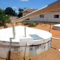 cisterna-instalada-em-palmeira-dos-indios-em-alagoas-no-semiarido-nordestino-1546474538303_v2_900x506