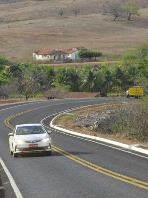 estradas-1