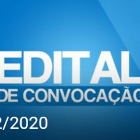 edital-4_2020