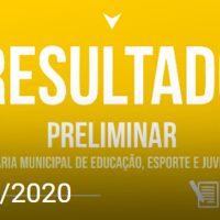 resultado-preliminar-educacao