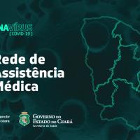 banner_site_rede_assistencia_medica_coronavirus