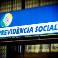 ***ARQUIVO***PORTO ALEGRE, RS, 25/08/2018: Fachada do Instituto Nacional de Seguro Social (INSS) em Porto Alegre (RS). (Foto: Evandro Leal/Agência Freelancer/Folhapress)