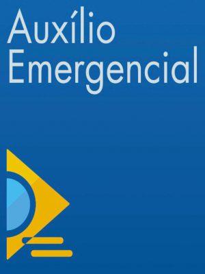 caixa-aulixio-emergencial