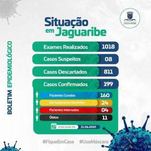 jaguaribe-1