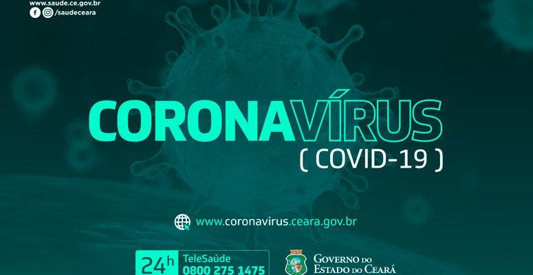 banner_coronavirus_26_03_20_cb