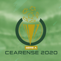 campeonato_cearense-11245970