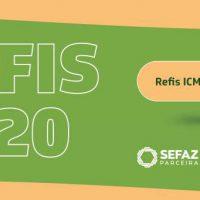 refis-768x341