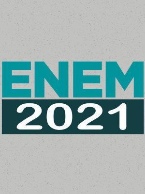 enem-2021