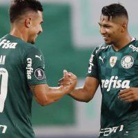 2021-04-28t020737z_831140317_hp1eh4s05wn4w_rtrmadp_3_soccer-libertadores-pal-idl-report