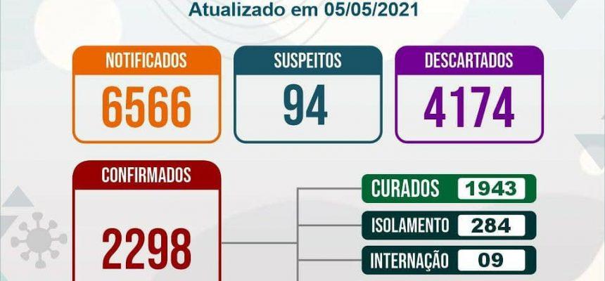 182440460_3951237508297209_6622512182269505868_n