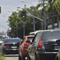 200911_ipva_carros_transito_tm04951-1536x1025-1-1200x801