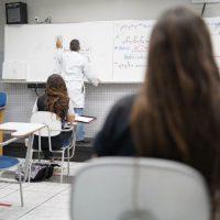 alunos_pandemia2