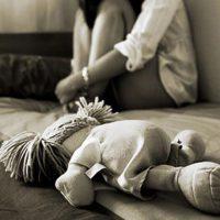 como-identificar-possiveis-sinais-de-abuso-sexual-em-criancas