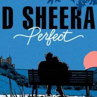 ed-sheeran-perfect-thumb-16-9