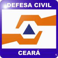 logo-defesa-civil