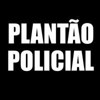 plantao-policial