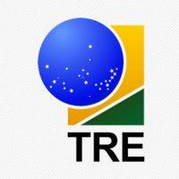 concurso-tre-tribunal-regional-eleitoral-1-709x250
