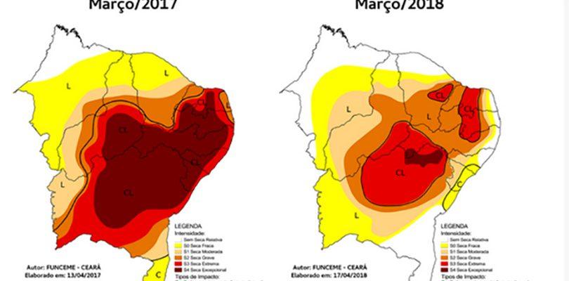 seca-marco-2018