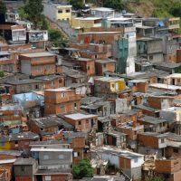 basta-reduzir-a-pobreza-para-combater-a-desigualdade-social