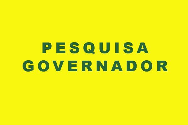 governador