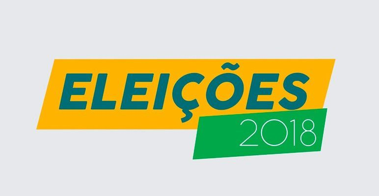grafinorte-blog-entenda-a-lei-eleitoral-sobre-propaganda-politica-nas-eleicoes-2018