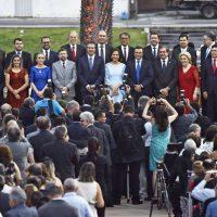 190101_cerimonia-posse-palacio_dp25016-1-1200x801